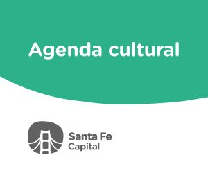 Municipalidad de Santa Fe - Abril 2021 - Institucional - 300x250
