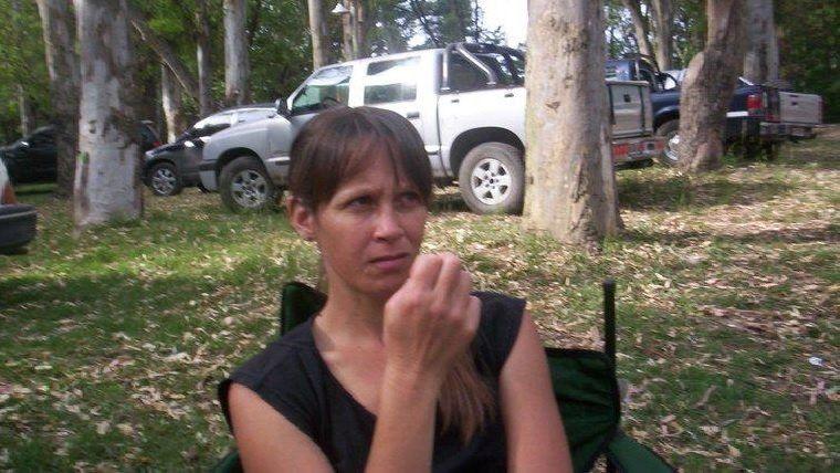 Ocho detenidos por el caso Paula Perassi, entre ellos cinco policías