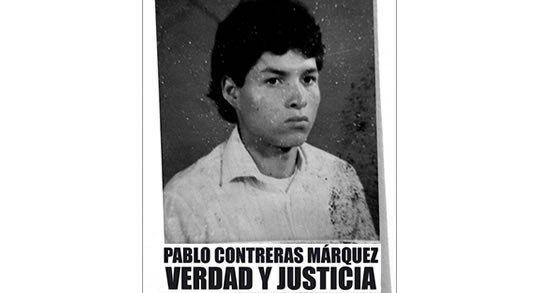 El Centro de Asistencia Judicial solicitó actuar como querellante en una causa contra personal policial