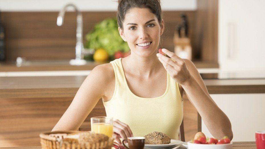 10 hábitos saludables que debés incorporar