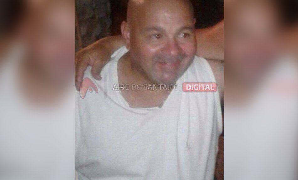 Imputaron a los dos detenidos por el homicidio de Julio Martínez