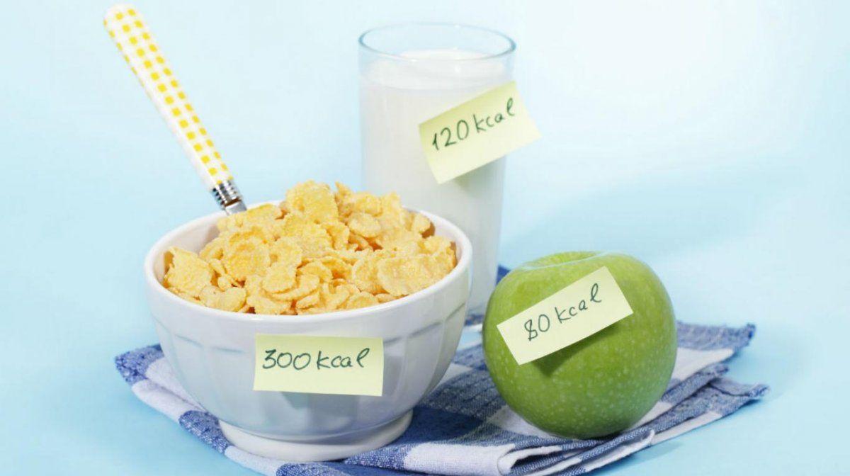 la mejor forma saludable de perder peso