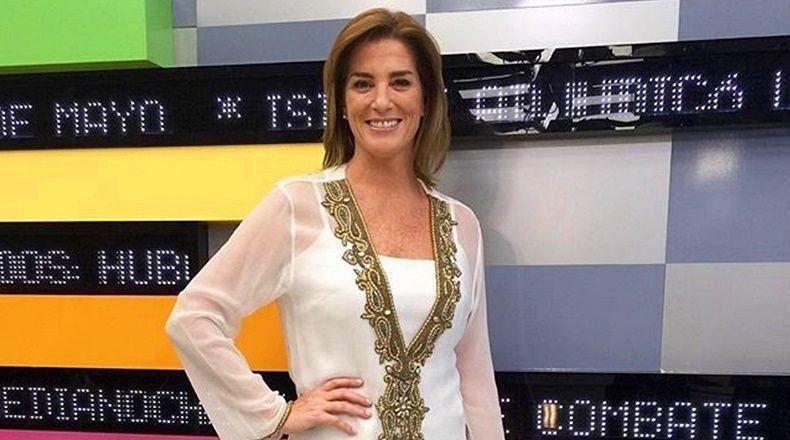 La autopsia de Débora Pérez Volpin vincula la muerte con la endoscopía