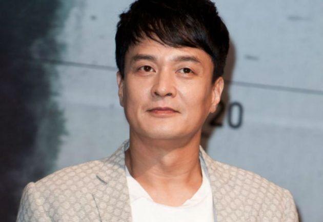 Se suicidó un conocido actor surcoreano acusado de abuso sexual