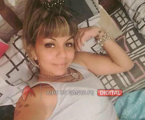 Caso Melanie Mansilla: sendas audiencias para los detenidos
