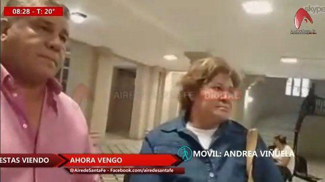 Caso Antonella: se suspendió la audiencia preliminar del juicio