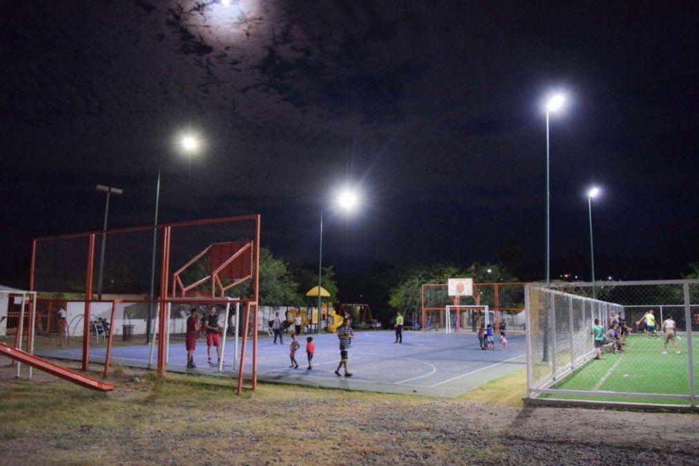 El programaincluye beneficios para clubes y Tarifa Cero para clubes de barrio.