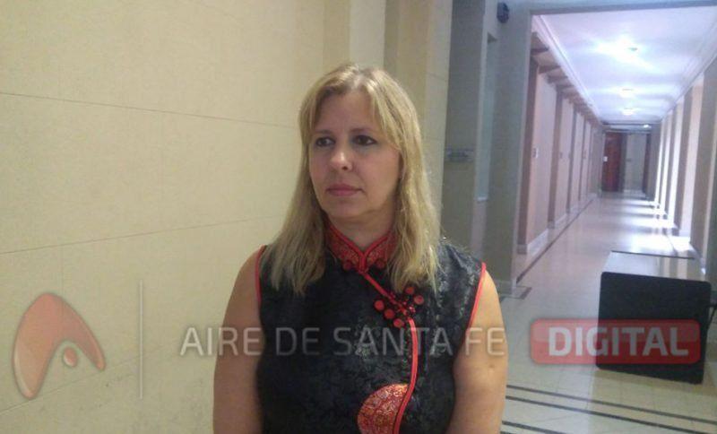 Tras casi un año quedó detenido un policía de San Javier por un grave caso de abuso sexual