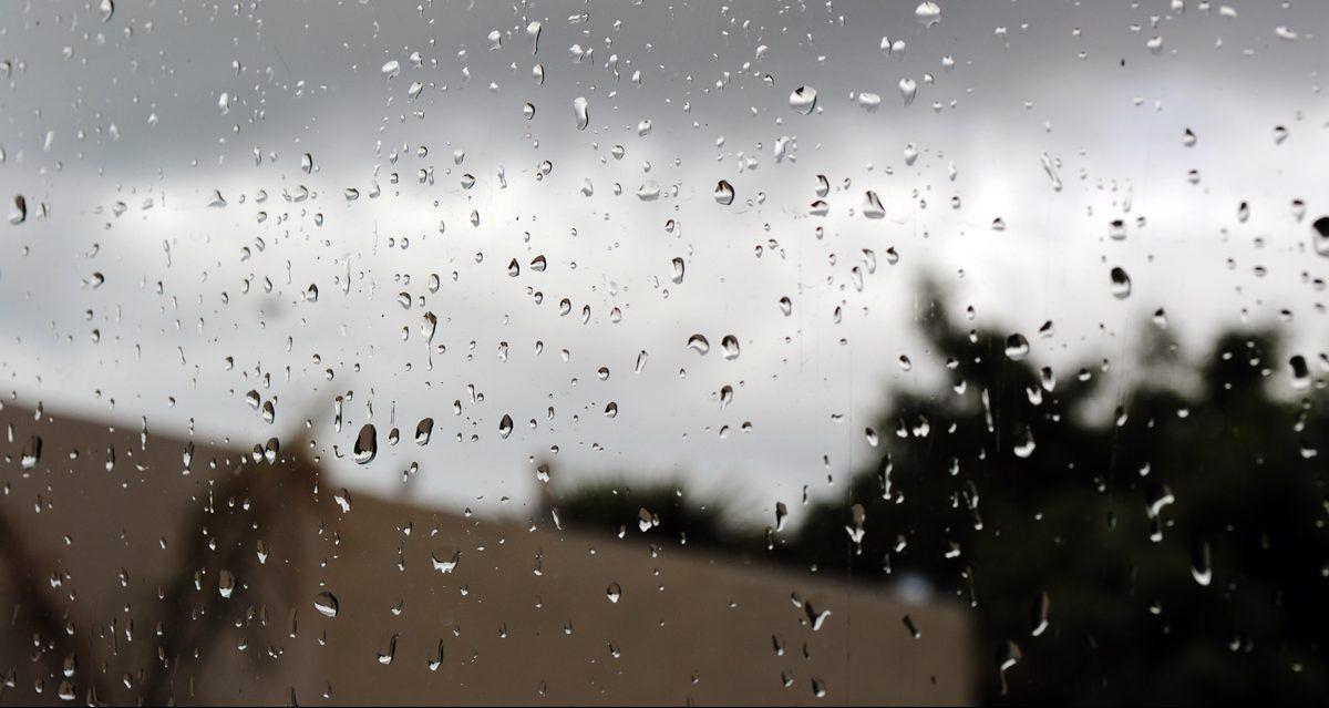 El tiempo en Santa Fe: anuncian lluvias e inestabilidad durante el viernes