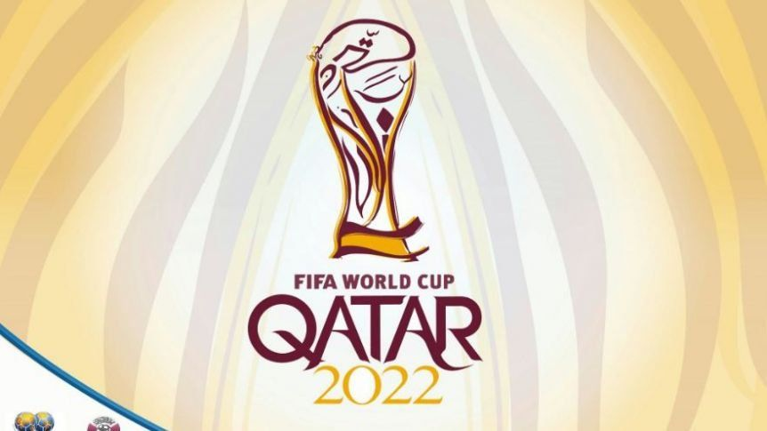 La espera hacia Qatar 2022, la más larga de la historia