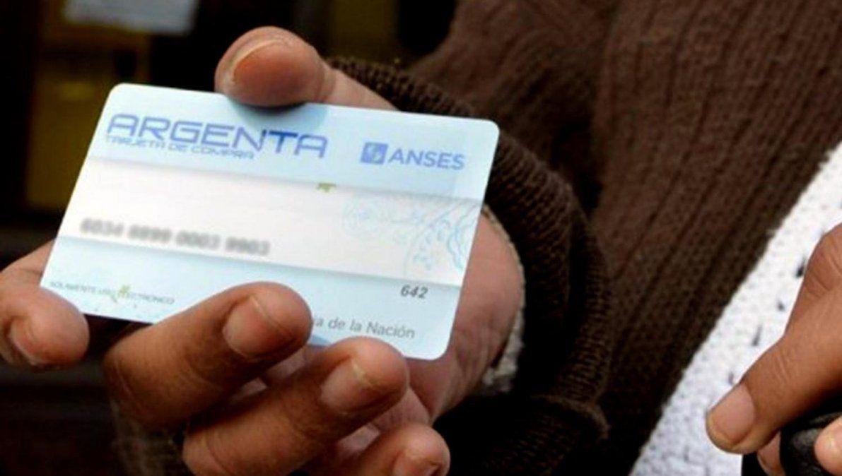 Paso a Paso: Cómo sacar los nuevos préstamos de la ANSES