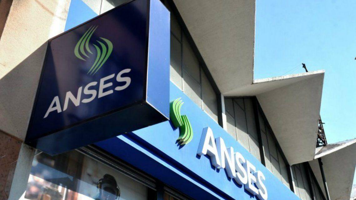 Qué son y cómo sacar los préstamos de la ANSeS que anunció Macri