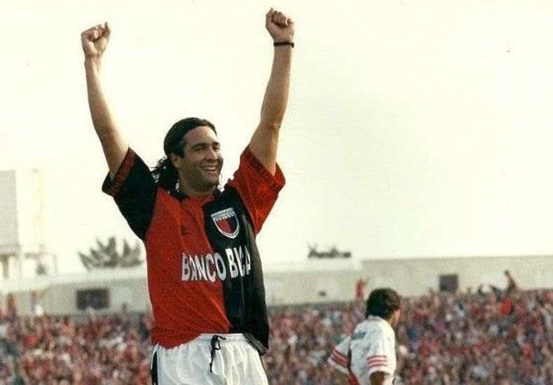 A 21 años del histórico subcampeonato del Clausura ´97