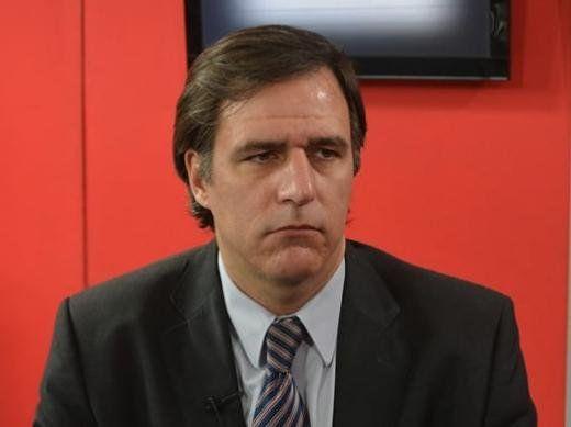 El primer pedido del fiscal federal Walter Rodríguez de información sobre la causa Oldani fue dirigido al fiscal regional Carlos Arietti.
