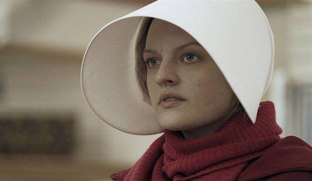 10 curiosidades que no conocías sobre 'El cuento de la criada'