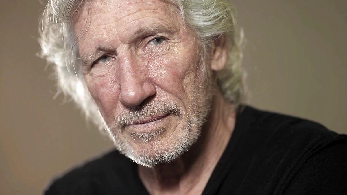 """Roger Waters: """"Lloré, amé, cometí muchos errores"""""""