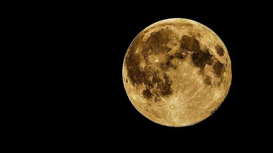 Afirman que la Tierra tiene dos lunas ocultas