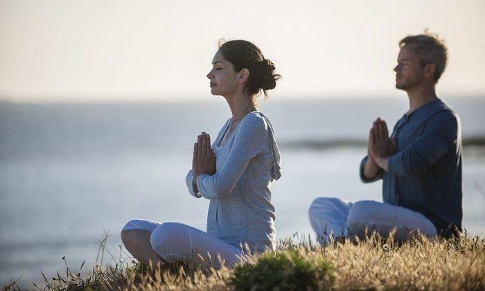 Descubre la meditación y todo lo que hará por ti