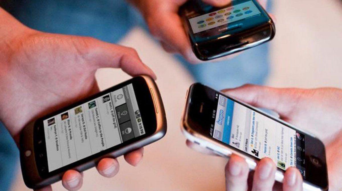 Trucos y consejos para gastar menos datos con el celular
