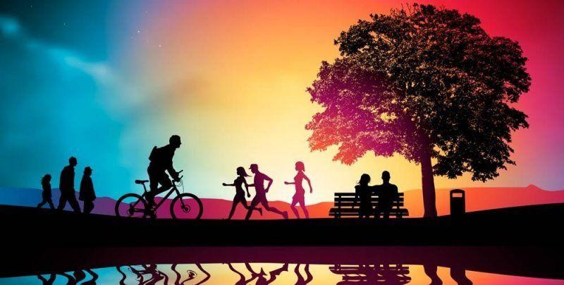 Metas 2019: cinco pasos para lograr hábitos saludables y mantenerlos en el tiempo