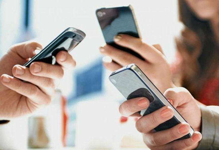Los planes de telefonía celular aumentarán un 18%