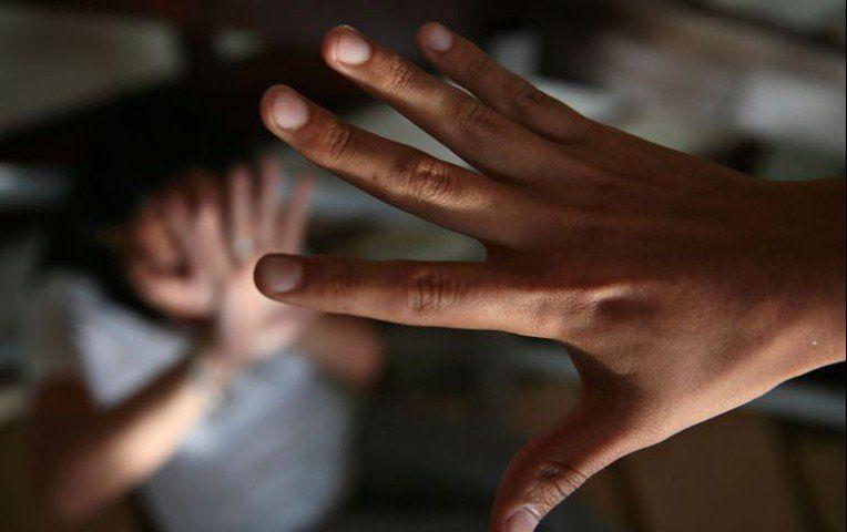 Dos hombres detenidos por abusos sexuales contra menores