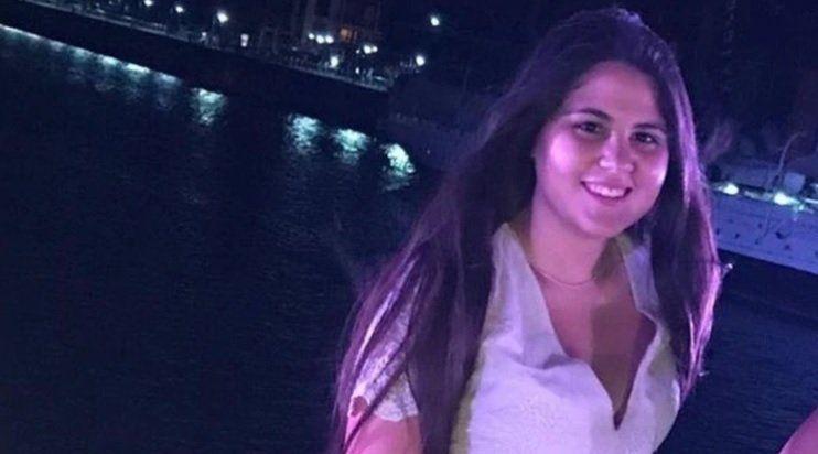 Intensa búsqueda de una joven de 15 años: discutió con sus padres, se fue de su casa y dejó tres cartas