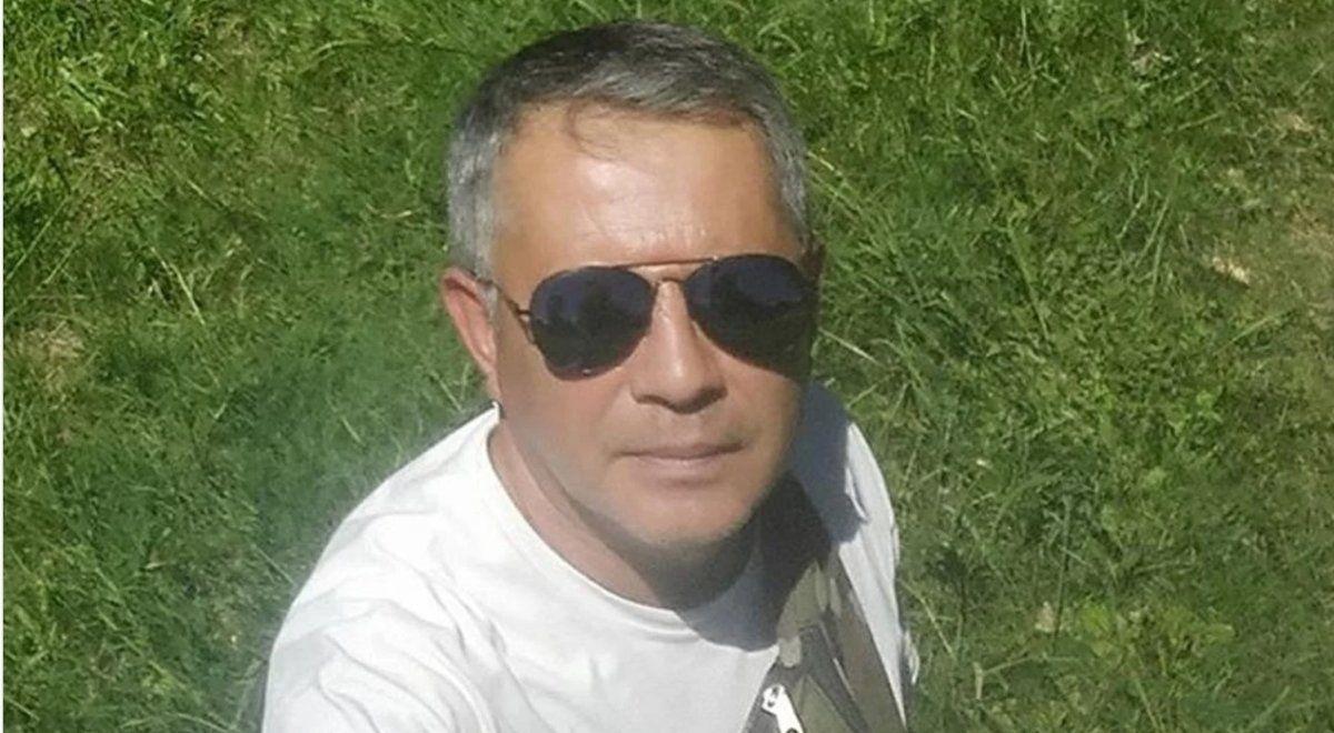 Un turista argentino murió ahogado en una playa de Chile
