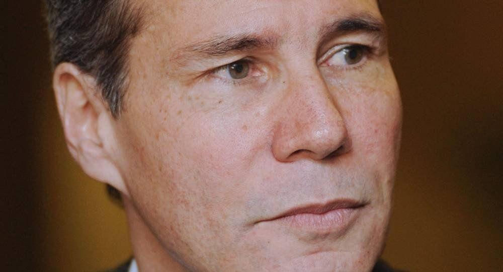 Así fueron los últimos días con vida de Alberto Nisman