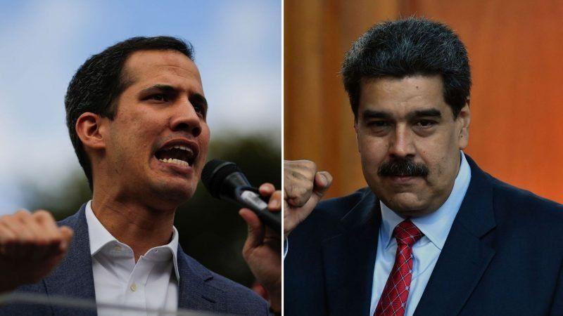 Crisis política en Venezuela: ¿cómo llegó el país a la situación actual?
