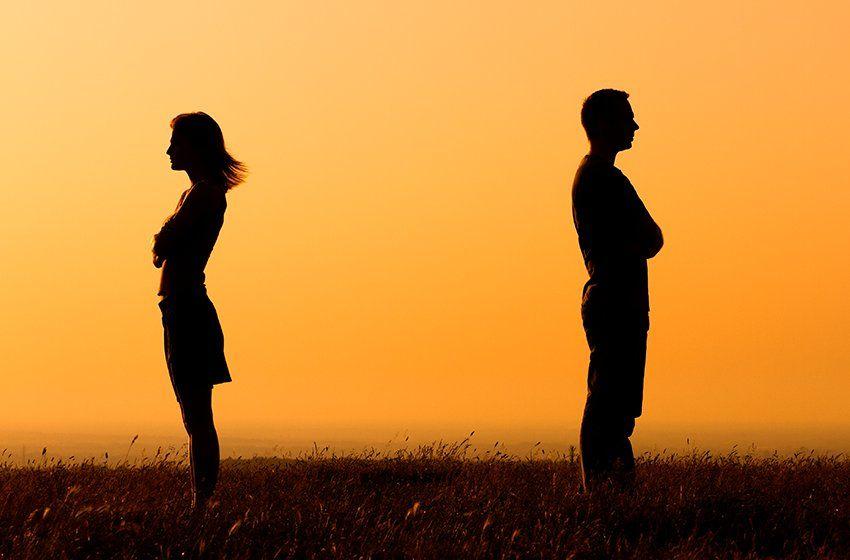 Estos 3 signos del zodiaco sufrirán un rompimiento amoroso el día de San Valentín