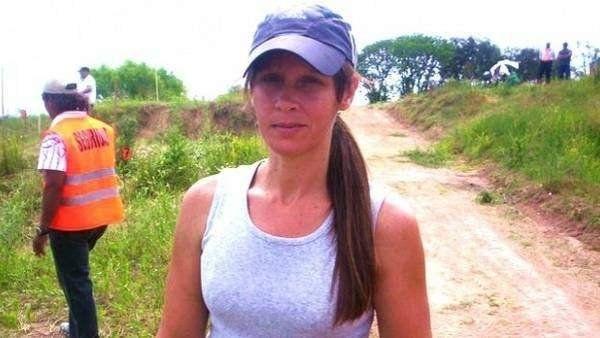 El juicio por la desaparición de Paula Perassi comenzará el 21 de marzo