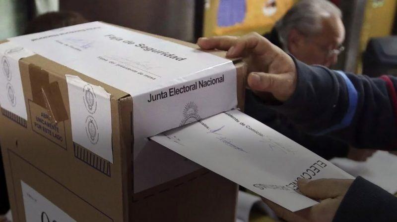 Elecciones en Santa Fe: los que ya confirmaron su presencia