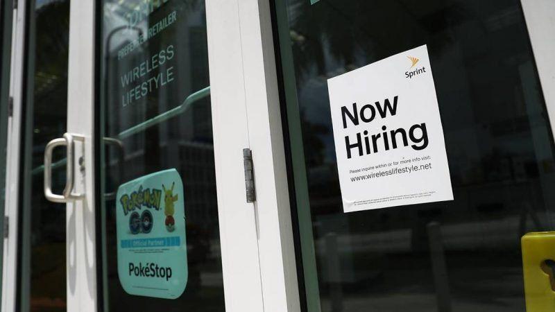 Estas son las mejores ciudades de Florida para buscar empleo