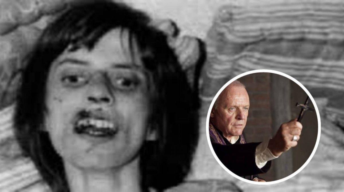 Anneliese Michel: la mujer que fue poseída por 6 demonios al mismo tiempo