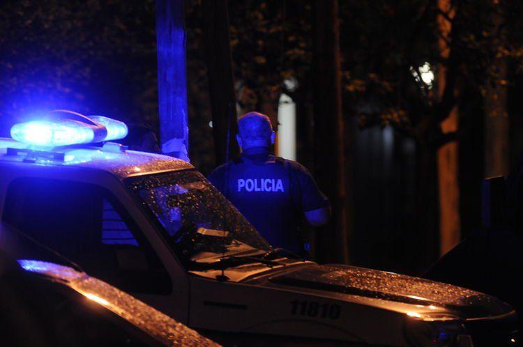 Fin de semana violento en Rosario, con cuatro crímenes