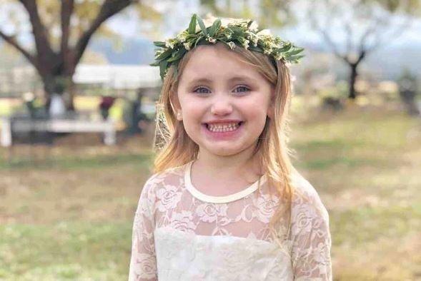 Tiene cuatro años, agarró el arma de su mamá y mató a su hermana