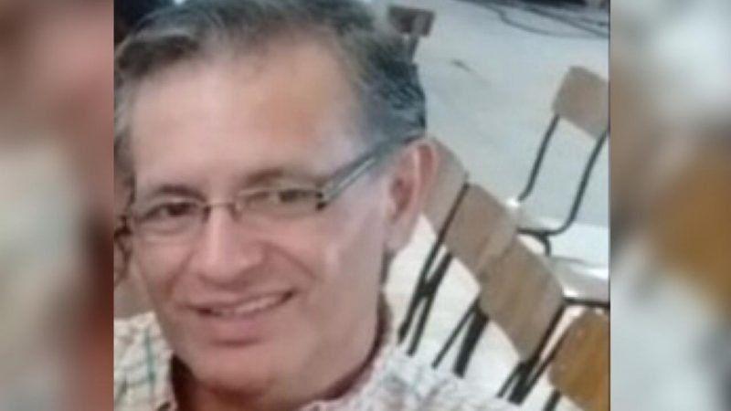 Detuvieron a uno de los presuntos agresores del parrillero Horacio Borda