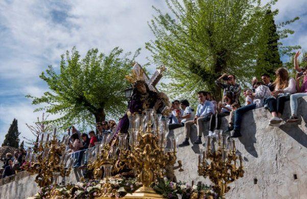 Semana Santa: mañana comienza la vigilia pascual en las iglesias de Santa Fe