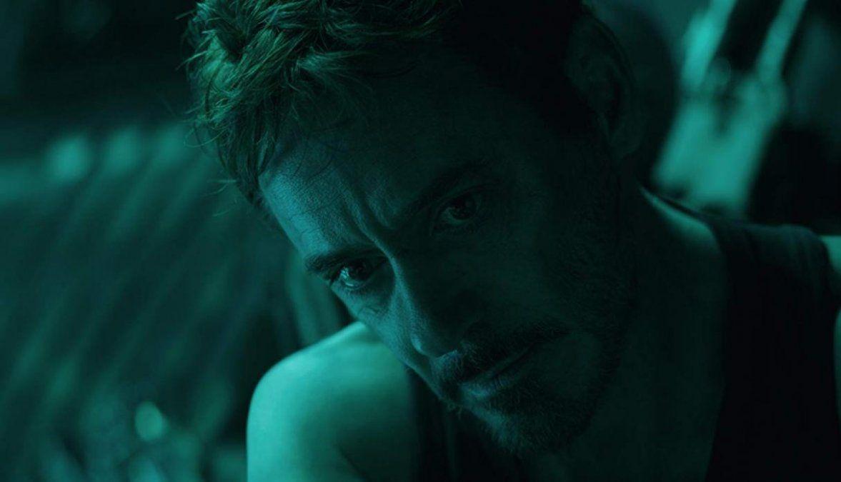 Primeras reacciones sin spoilers revelan que es la cinta más emotiva de Marvel