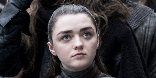Arya Challenge: ¿De qué trata el nuevo reto viral de Game Of Thrones?