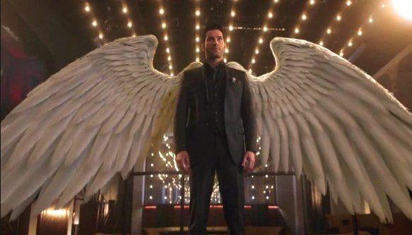 ¿Qué opina la gente de la cuarta temporada de Lucifer en Netflix?