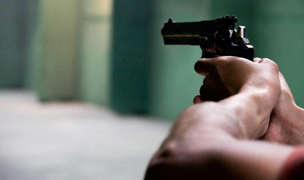 Asesinaron de un tiro a un hombre durante una discusión en Corrientes