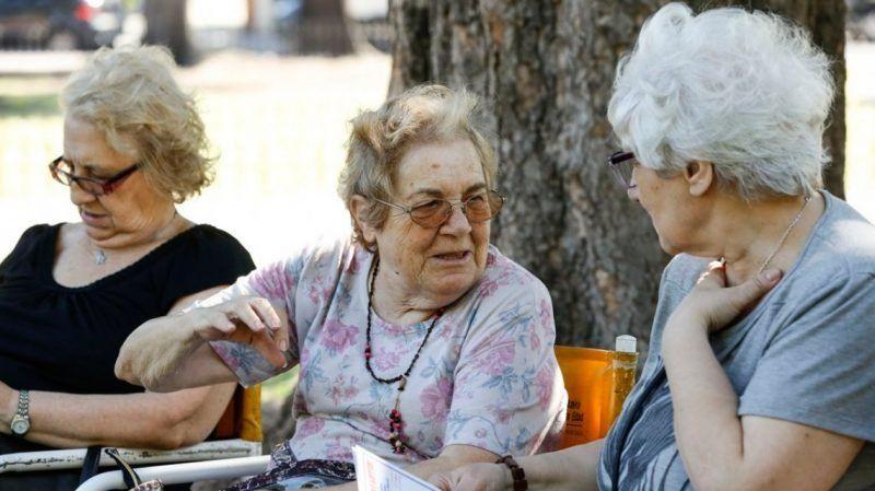 Santa Fe: la Justicia Federal ordenó a la AFIP no retener ganancias a un jubilado