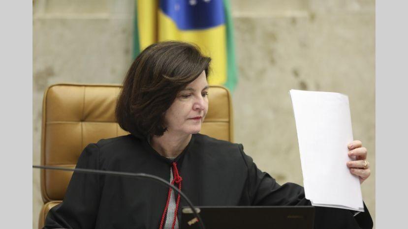 La Justicia de Brasil cargó contra la Argentina en la Operación Lava Jato