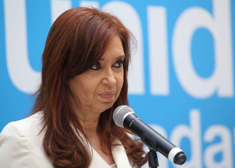 La Corte Suprema podría retrasar el inicio del primer juicio contra Cristina