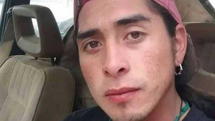 Ordenan detener al gendarme acusado de asesinar al joven Rafael Nahuel