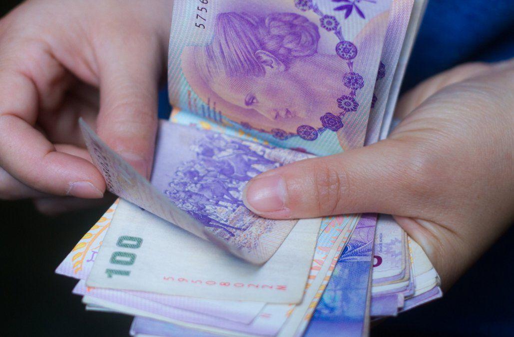 Según consultoras la inflación de mayo rondará el 3%