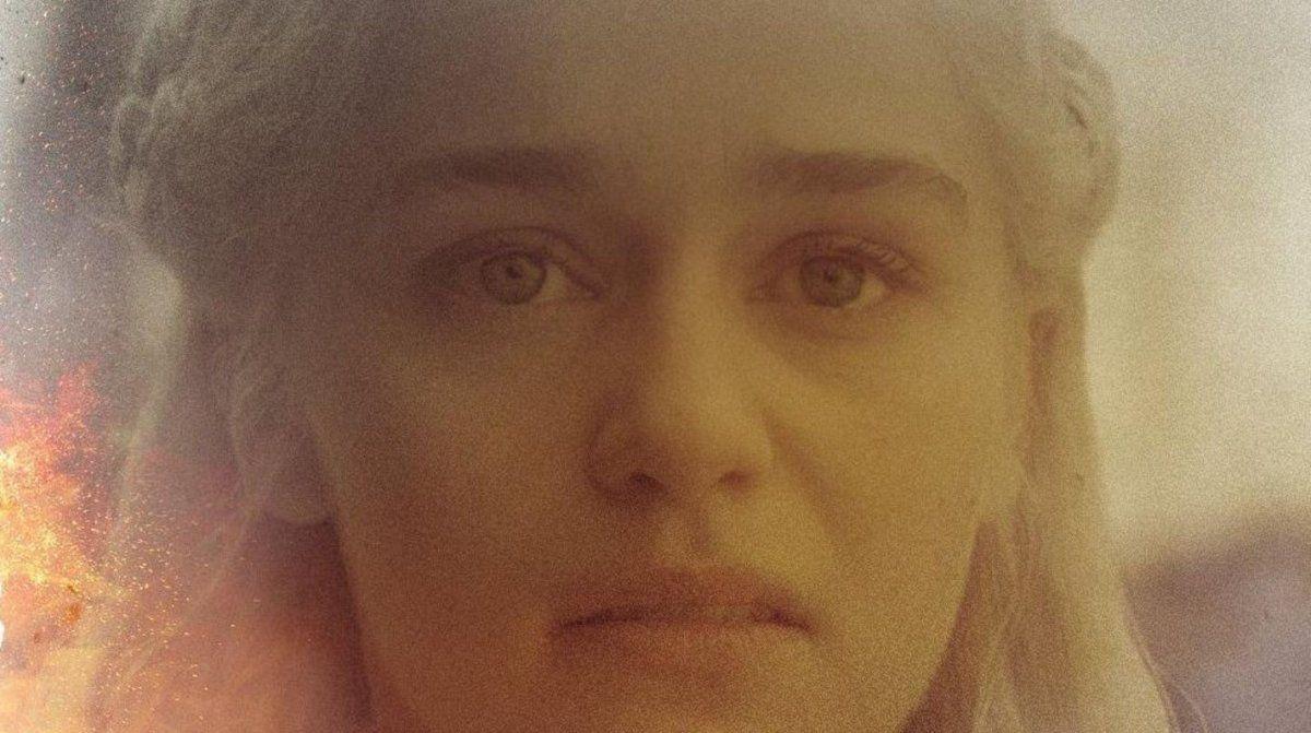 Cuatro posibles spin offs de Game of Thrones que llegarán tras el final de la serie