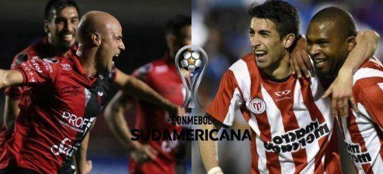 Colón superó las 6.000 entradas vendidas para visitar a River Plate de Uruguay